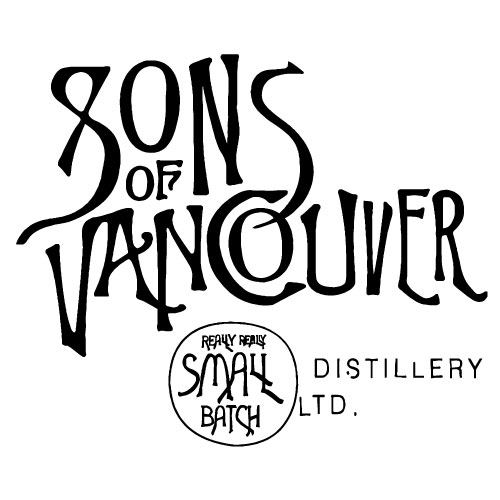 SONS-OF-VANCOUVER.jpg