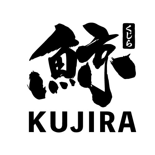 KUJIRA.jpg