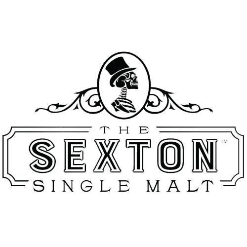 SEXTON.jpg