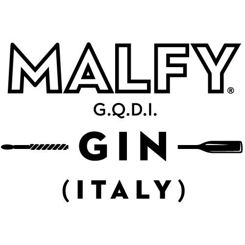 MALFY.jpg