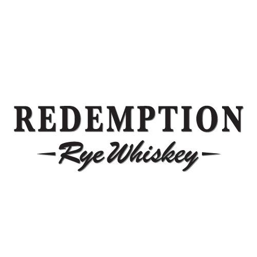 REDEMPTION-RYE.jpg