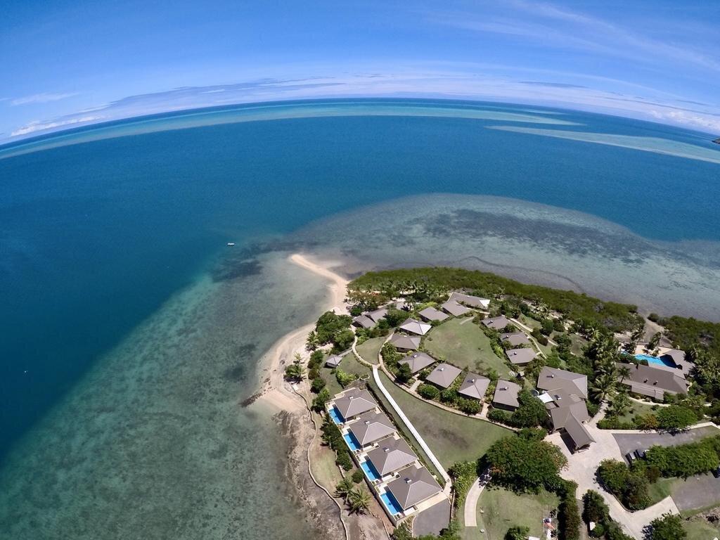 Volivoli Resort.jpg