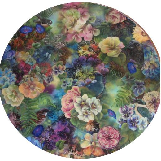 floral+fantasia r2.png