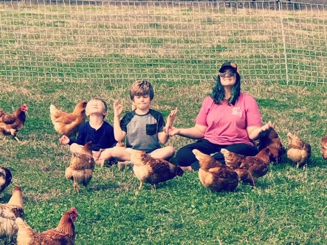 Chicken yoga.jpg