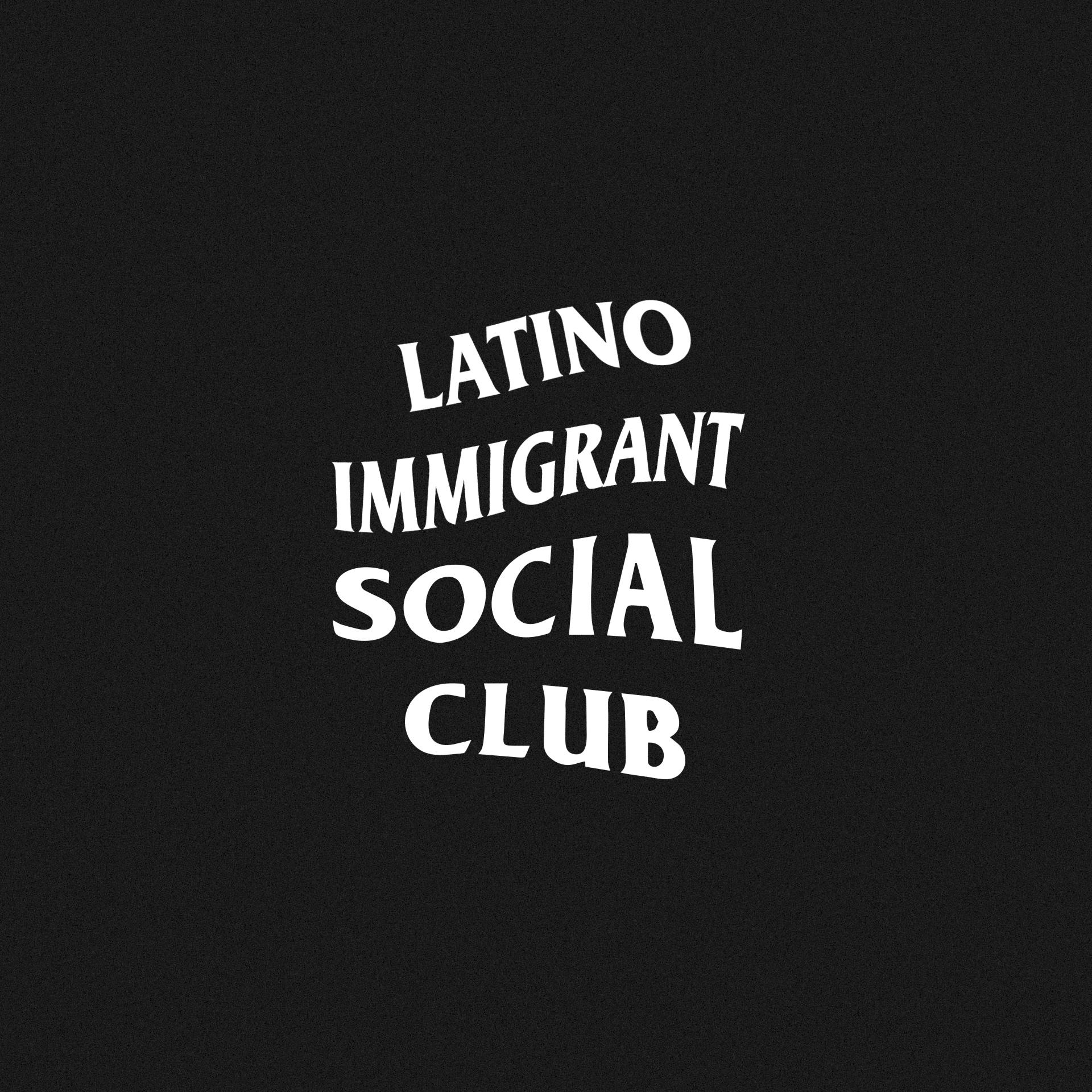 LatinoImmigrantSocialClub.jpg