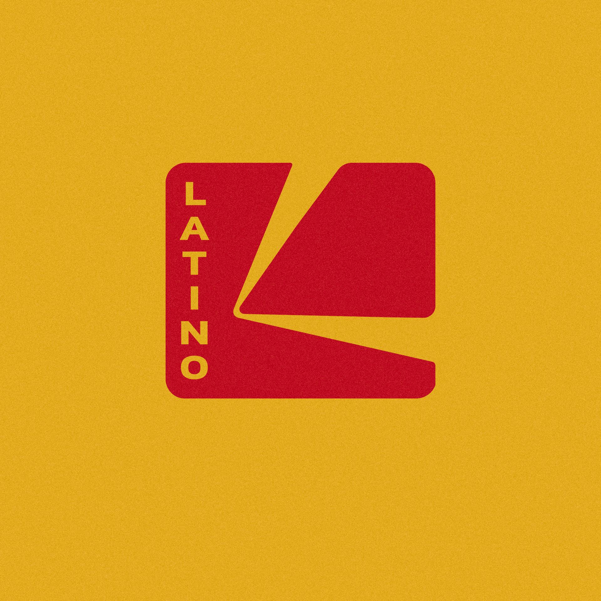 LatinoKodak.jpg