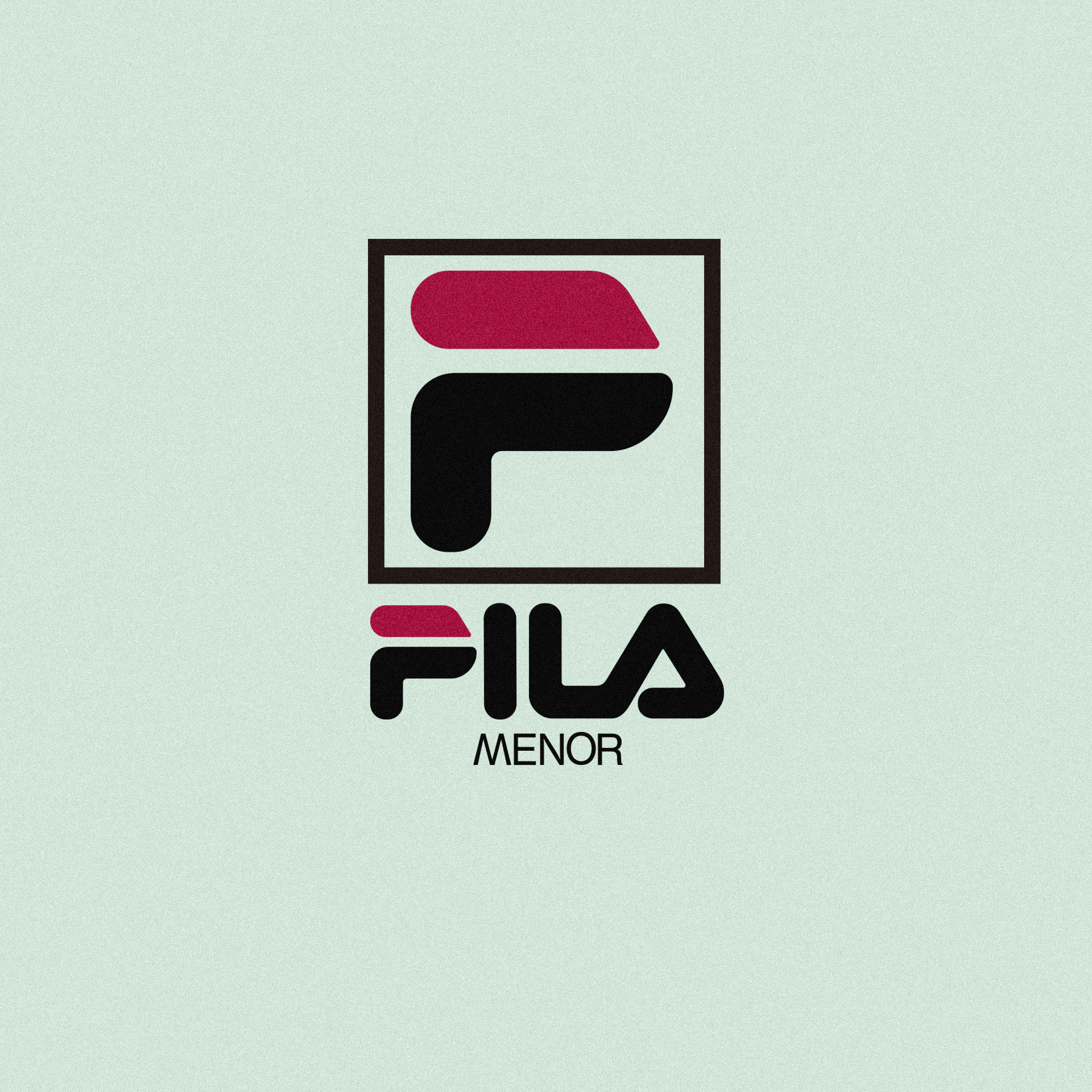 PilaMenor.jpg
