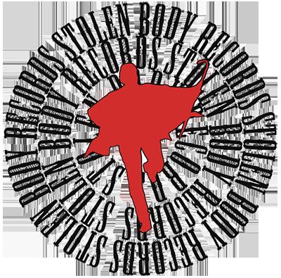 Stolen-Body-Logo-retina-400.png