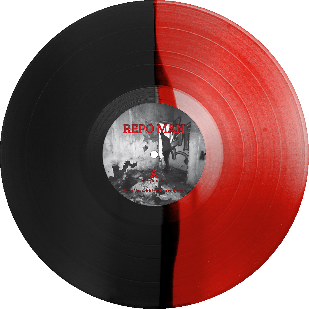 Vinyl-Effects-Mock-Half-and-Half---Black-and--Reign-In-Blood.jpg