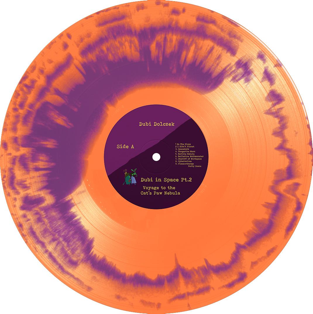 MOCK-UP-----Side-A-B-Effect-(#4-Agent-Orange-and-#24-Purple-Rain)-Uplated.jpg