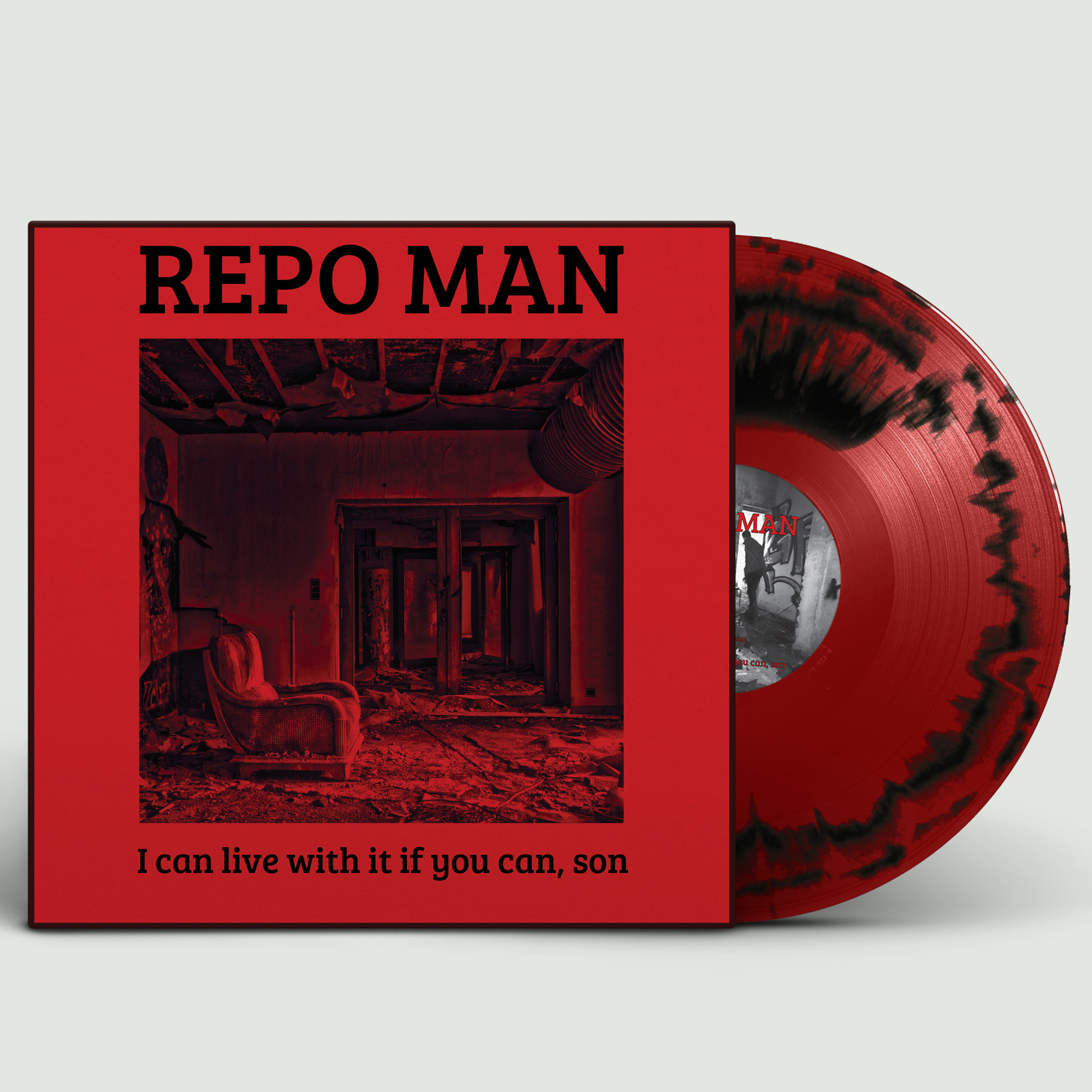 Vinyl-Effects-Mockup-Side-AB-Ruby-Tuesday-and-Black--With-Sleeve.jpg