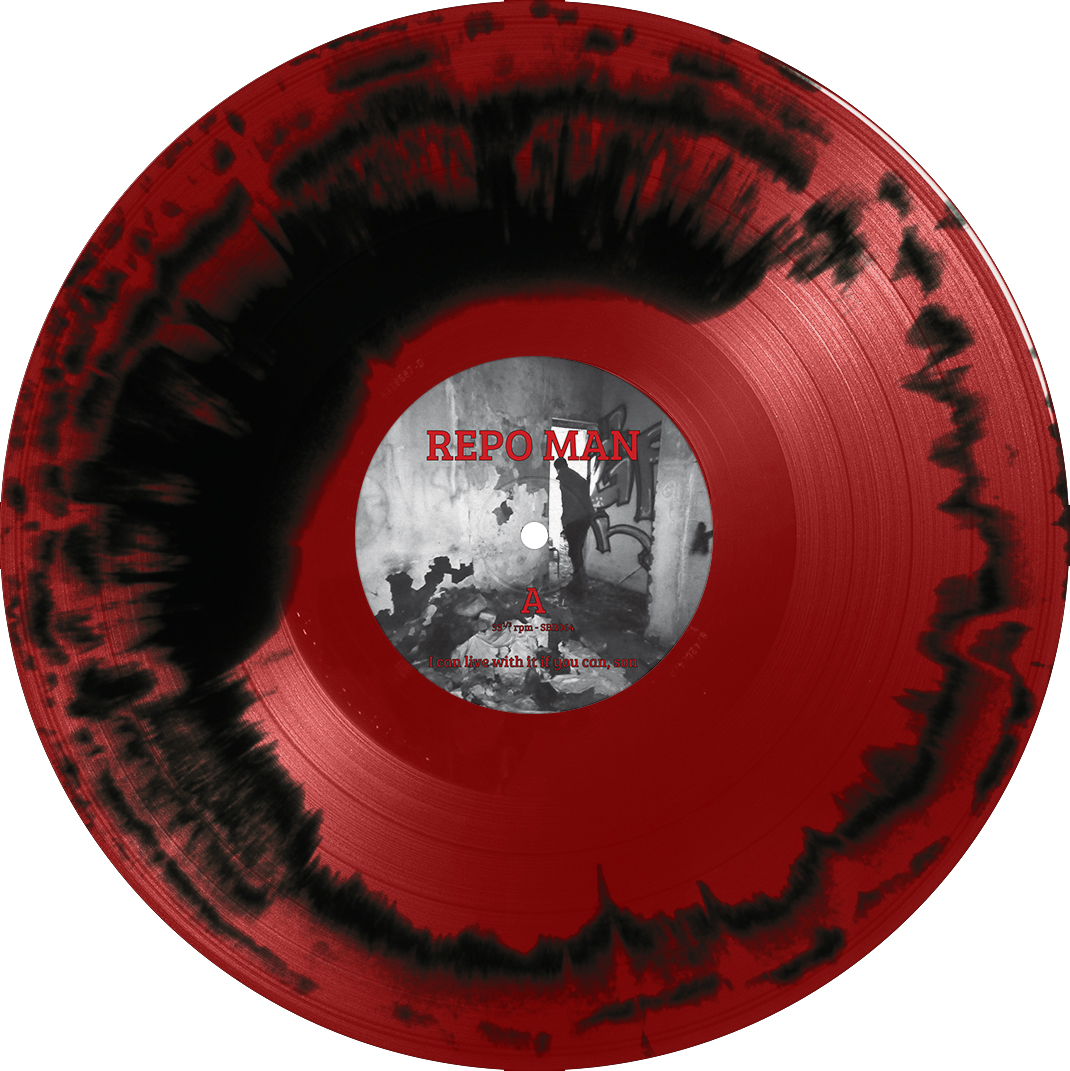 Vinyl-Effects-Mockup-Side-AB-Ruby-Tuesday-and-Black.jpg