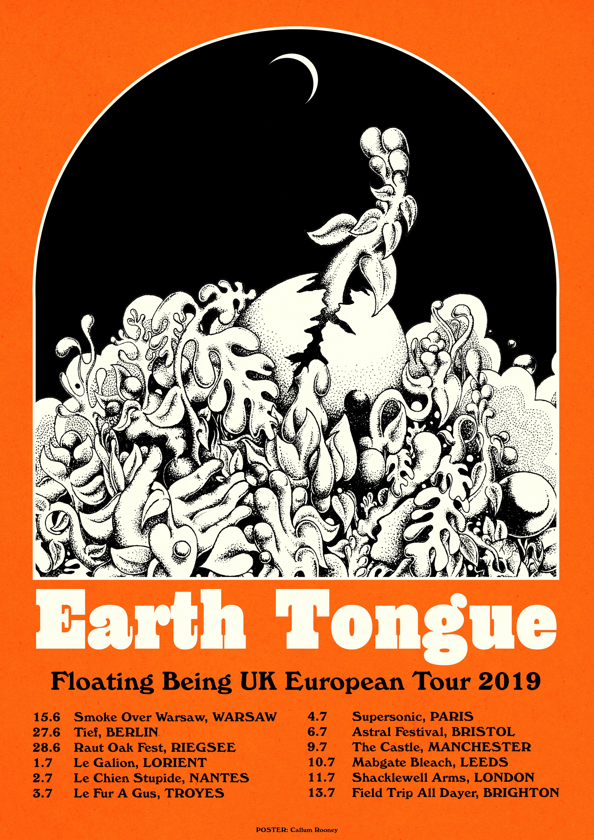 earth-tongue-eu-uk-poster.png