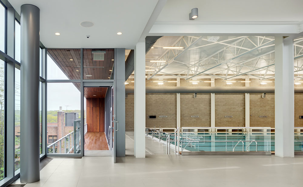 Riverdale Aquatic Center_Photo_Interior Entrance.jpg