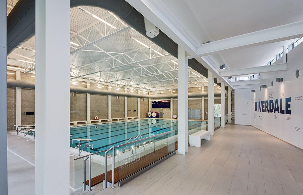 Riverdale Aquatic Center_Photo_Pool+Hallway.jpg