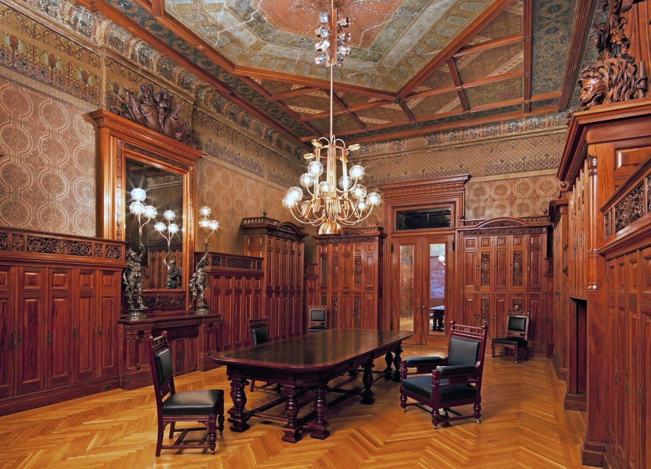 PAA Company Rooms_Photo_Company D Room.jpg