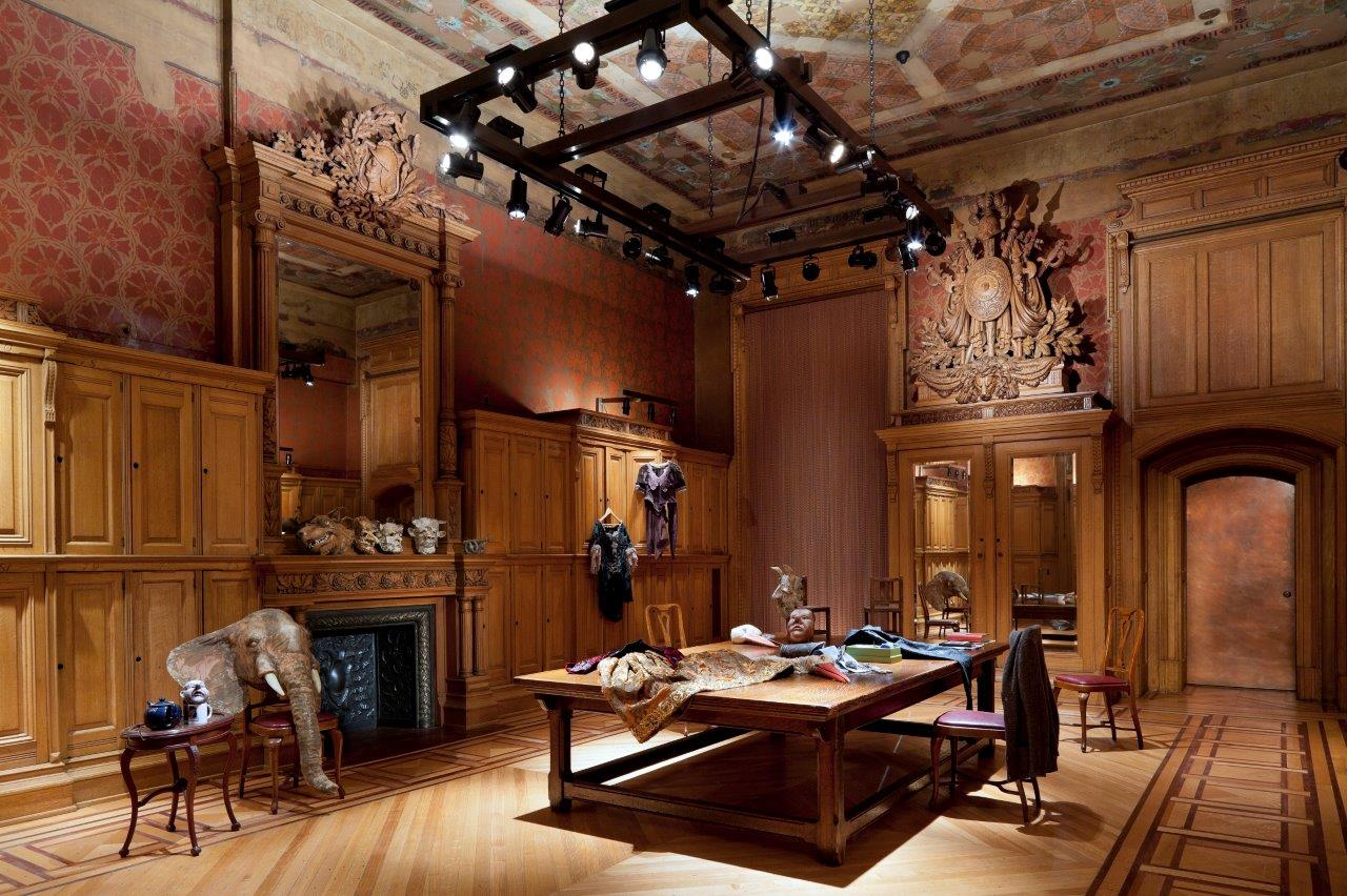 PAA Company Rooms_Photo_Company E Room.jpg