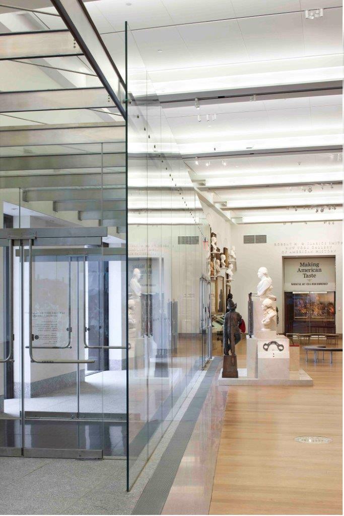 NYHS Institutional Revitalization_Photo_Entrance+Gallery Split.jpg