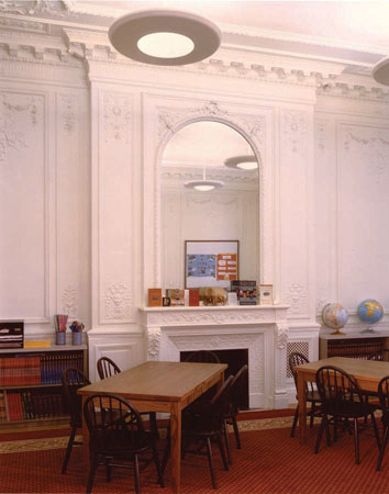 Marymount School_Photo_82nd St Homeroom.jpg