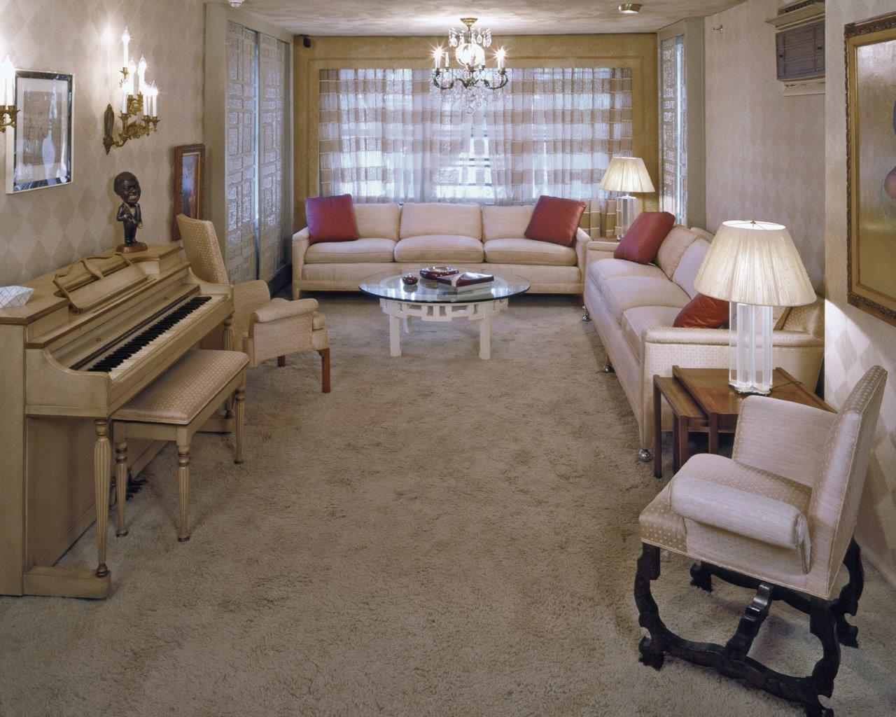 Louis Armstrong House Museum_Photo_Living Room.jpg