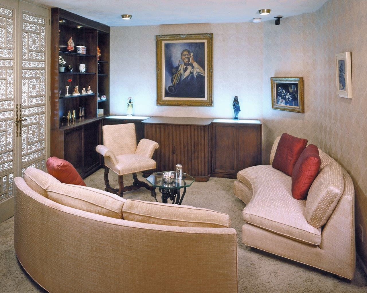 Louis Armstrong House Museum_Photo_Conversation Area.jpg