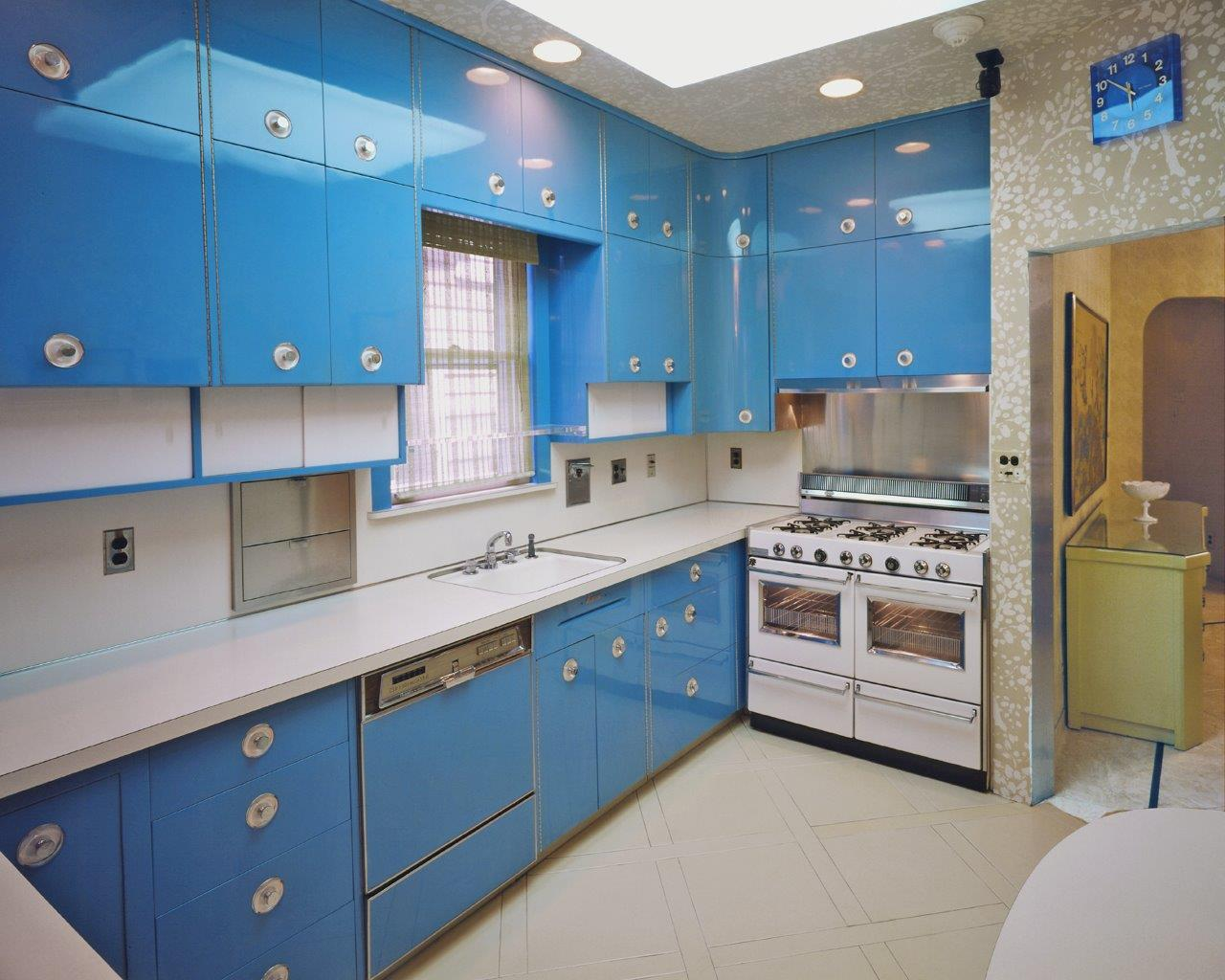 Louis Armstrong House Museum_Photo_Kitchen.jpg