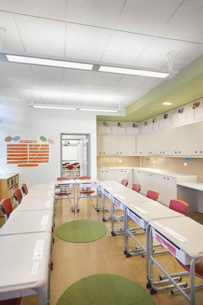 LearningSpring School_Photo_Green Classroom.jpg