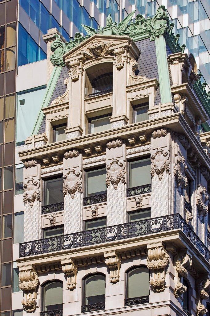 Knox Building_Photo_Facade Detail.jpg
