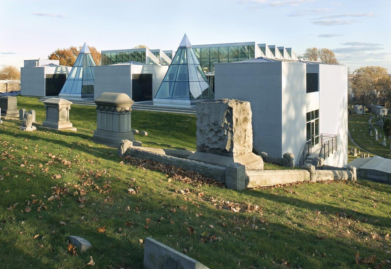 Green-Wood Mausoleum_Photo_Exterior Rear View.jpg