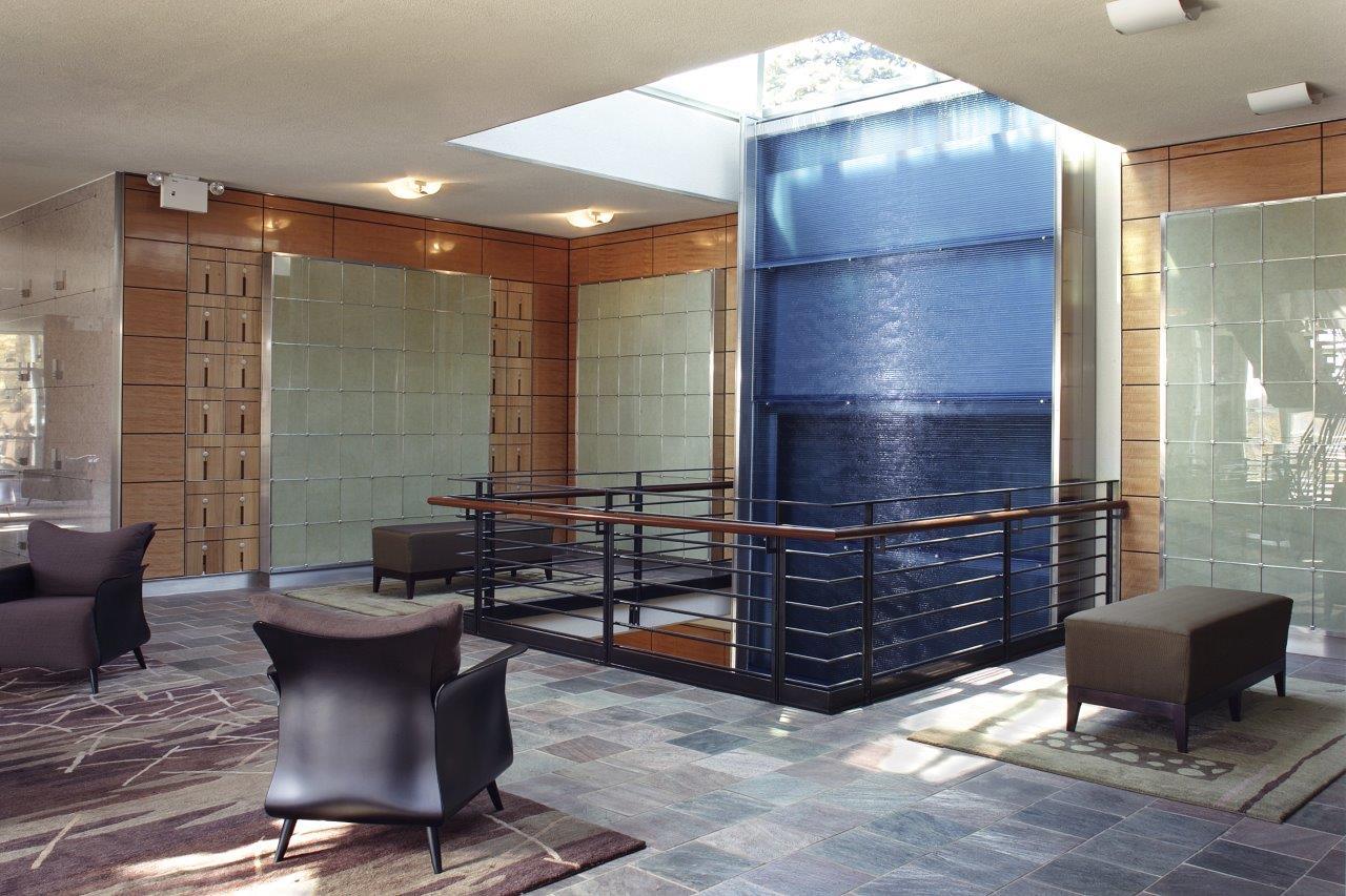 Green-Wood Mausoleum_Photo_Interior Waterfall.jpg