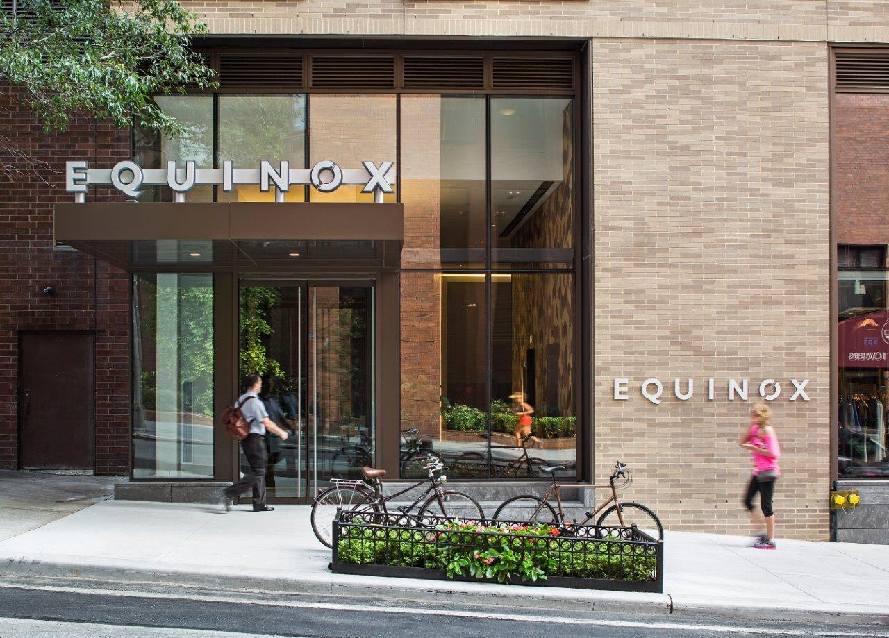 Equinox Interiors_Photo_Entrance.jpg