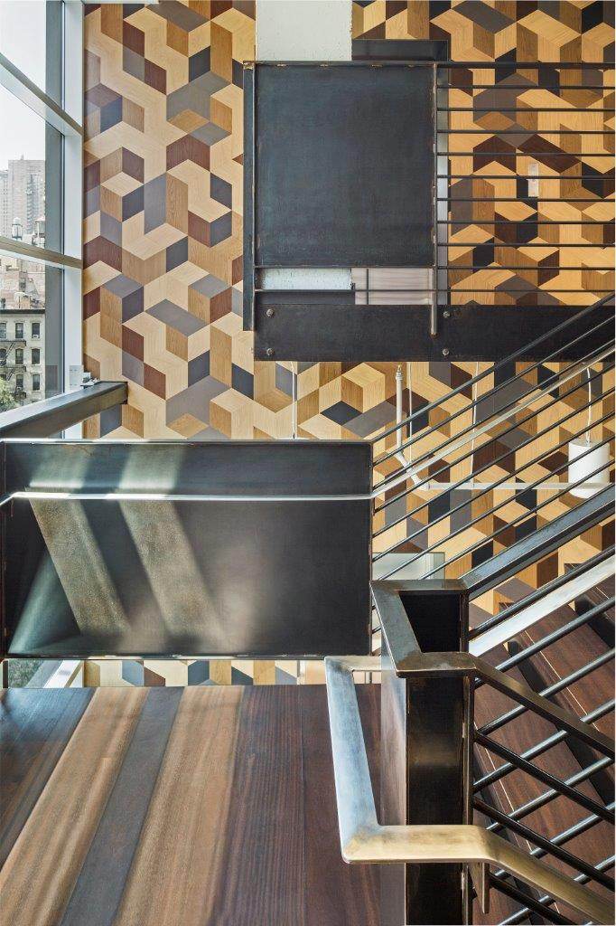Equinox Interiors_Photo_Stair.jpg
