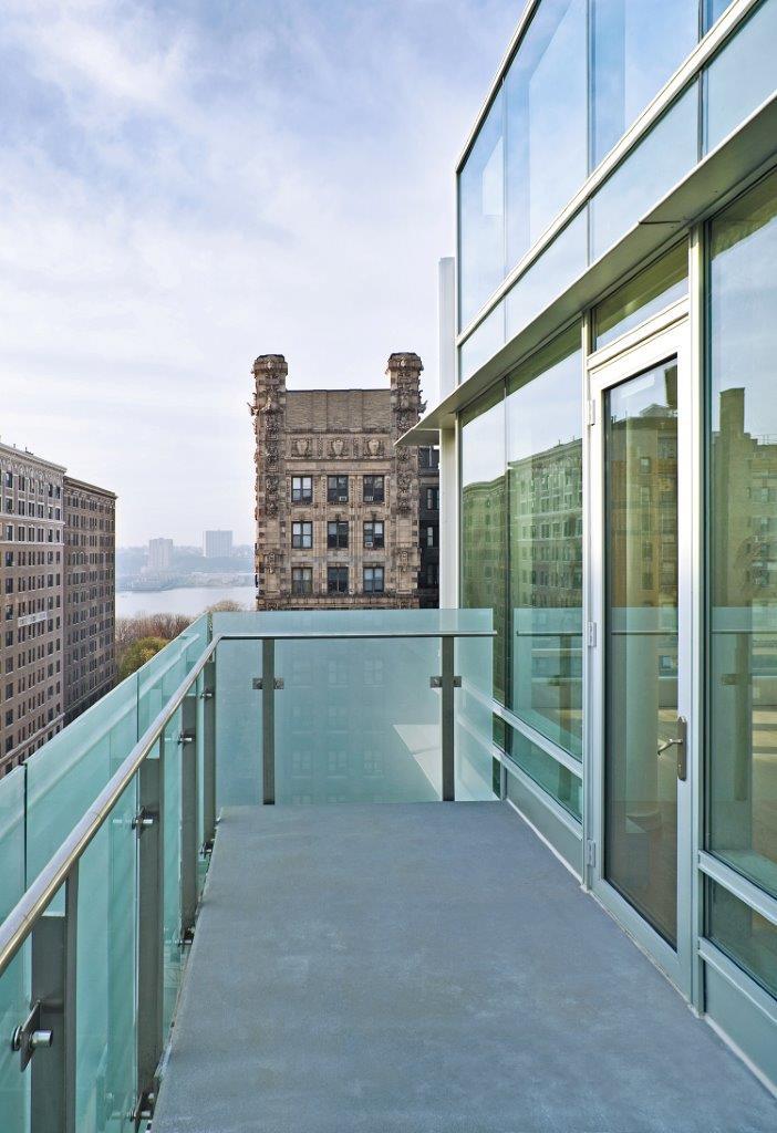 Broadway+110 balcony