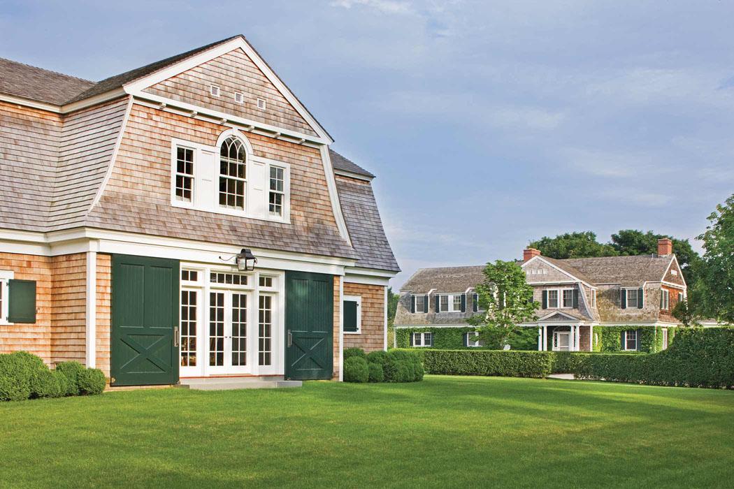 Bridgehampton Residences