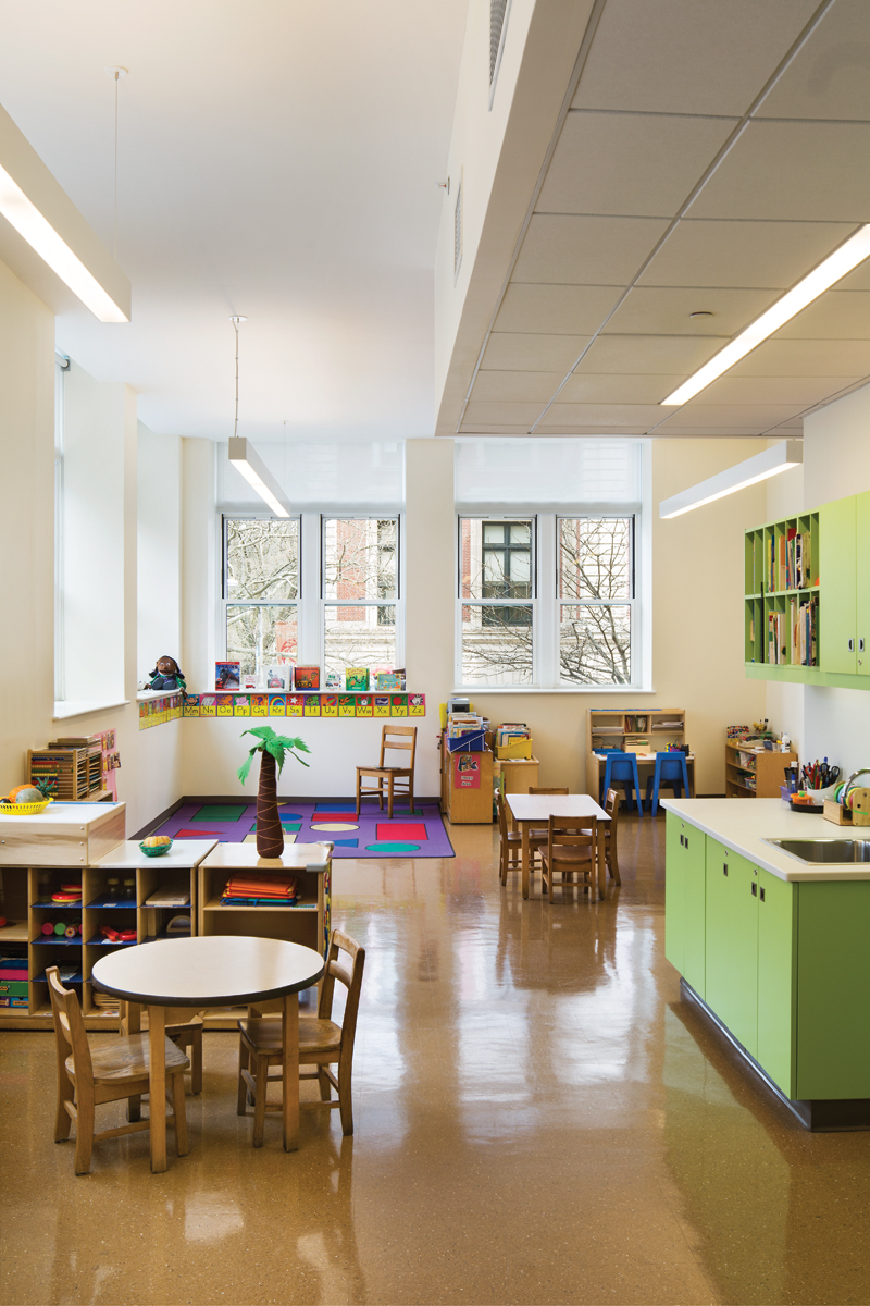 Educational Alliance_Photo_Green Classroom.jpg