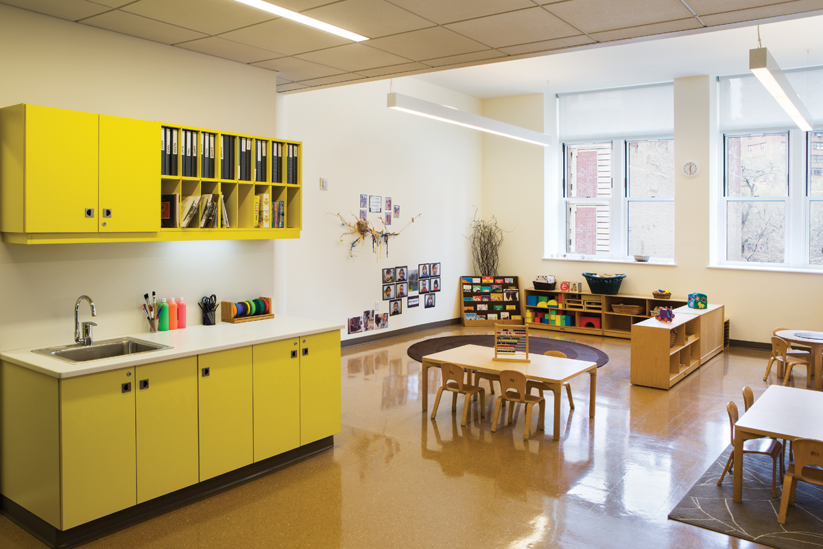Educational Alliance_Photo_Yellow Classroom.jpg