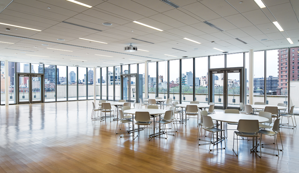 Educational Alliance_Photo_Multipurpose Room.jpg