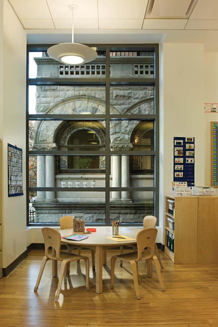 Polyprep Lower School_Photo_Classroom+Window.jpg