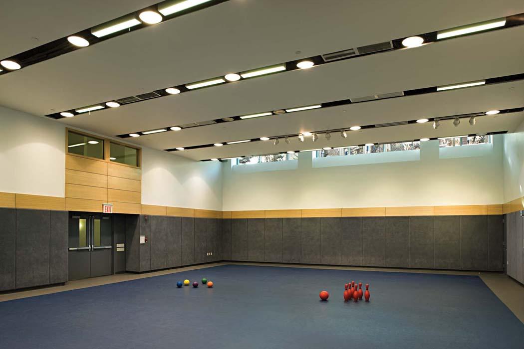 Polyprep Lower School_Photo_Gym.jpg