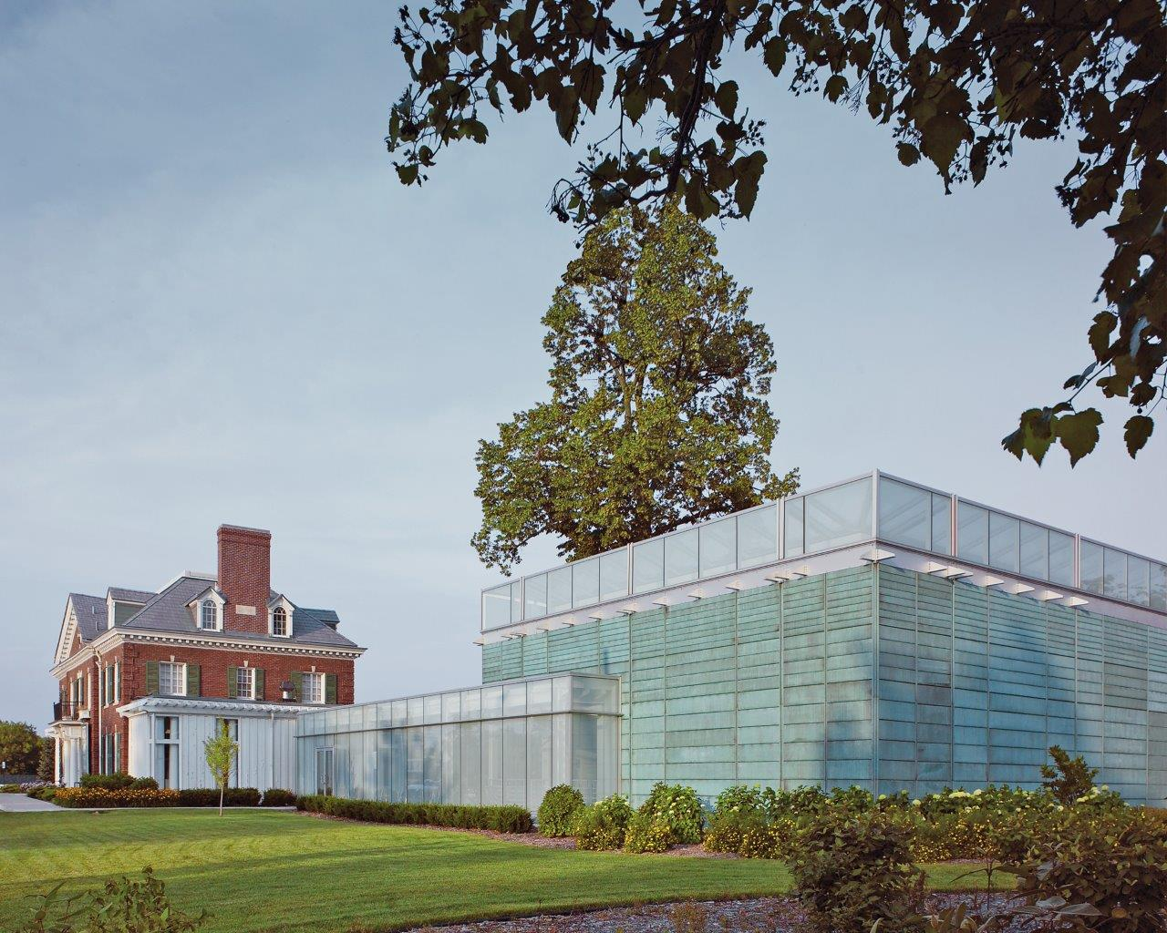 Saginaw Art Museum_Photo_Exhibition Wing.jpg
