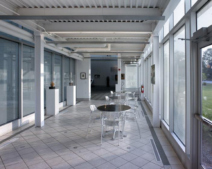Saginaw Art Museum_Photo_Tables.jpg