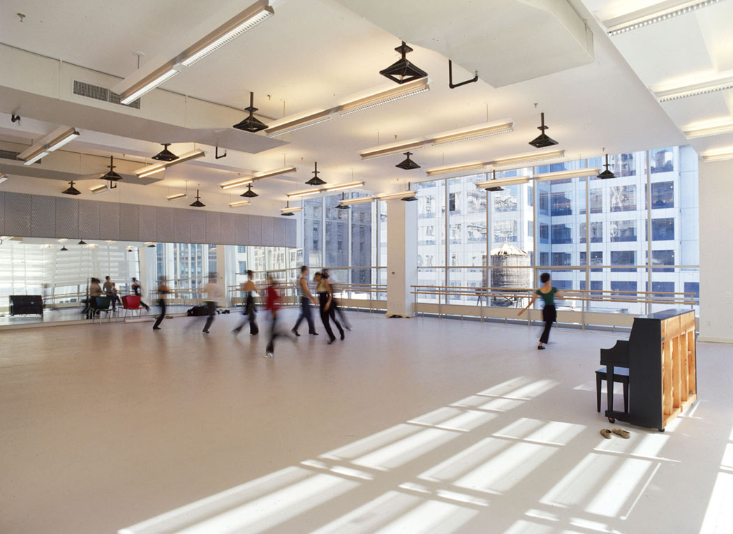 New 42nd Street Studios_Photo_DanceStudio.jpg
