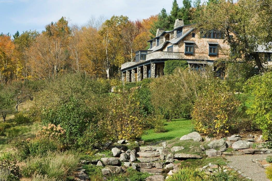 The Orchard_Photo_House+Landscaping.jpg