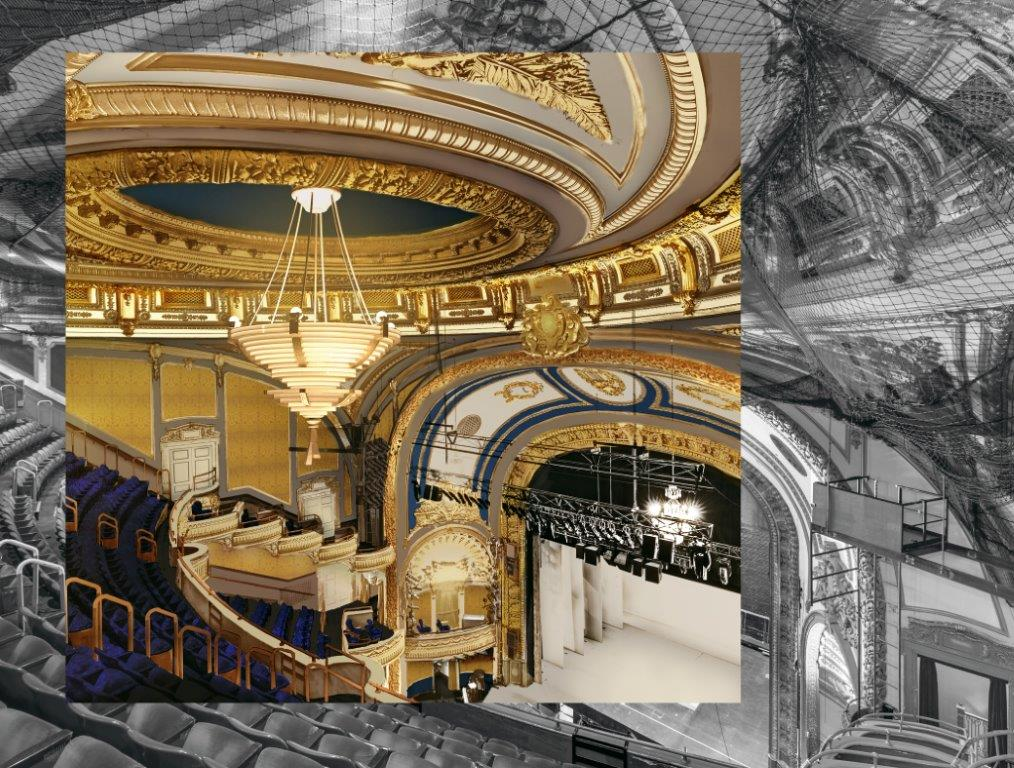 Palace Theater_Photo_ Before and After.jpg