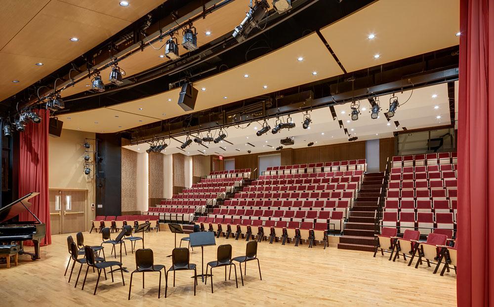 Saint David's_Photo_Auditorium.jpg
