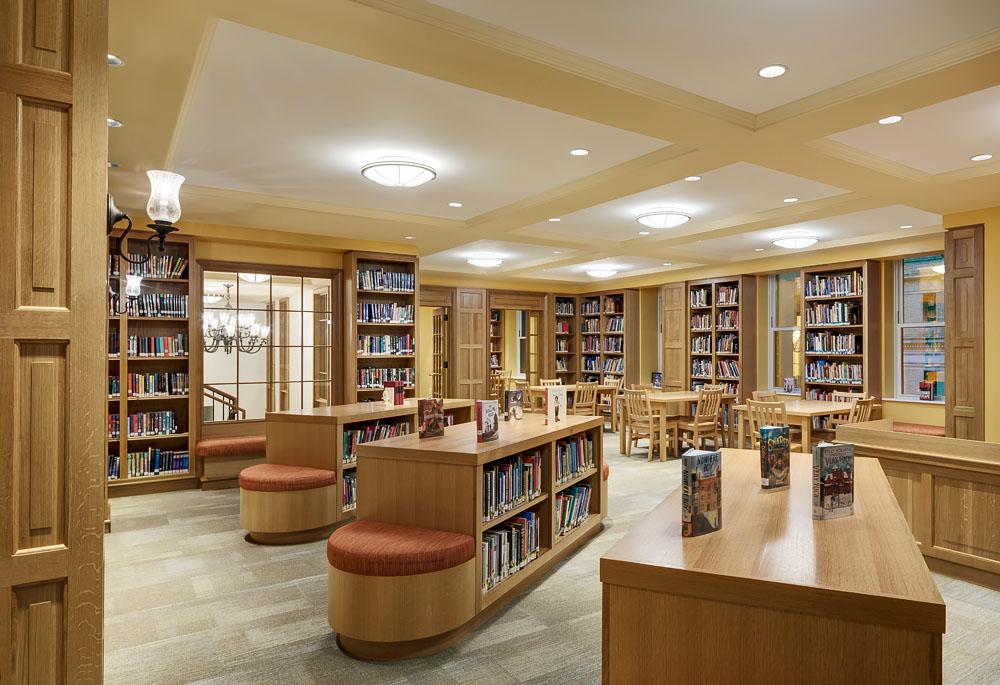 Saint David's_Photo_Brown Library.jpg