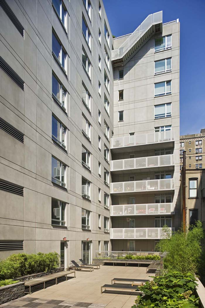 Broadway+110 roof terrace