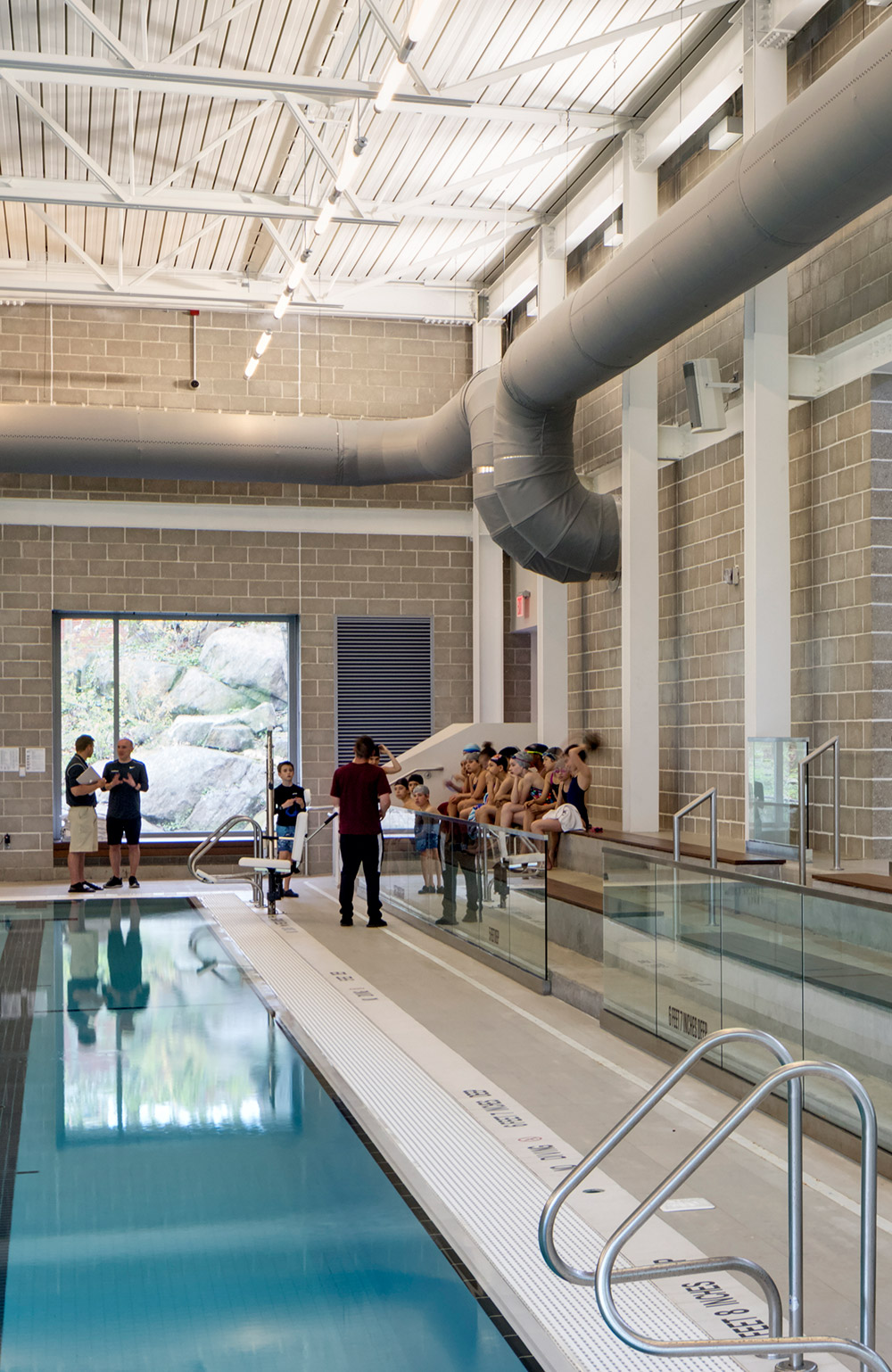 Riverdale Aquatic Center_Photo_Window.jpg
