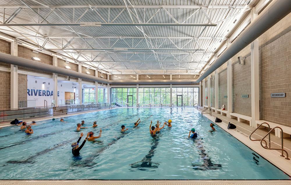 Riverdale Aquatic Center_Photo_Pool Active.jpg