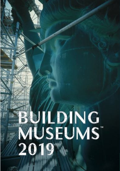 Building Museums MAAM.JPG